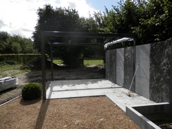 Jardin d warsage atelier paysage for Atelier du jardin d acclimatation